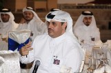 ORYX GTL Holds its Annual Qatari Day
