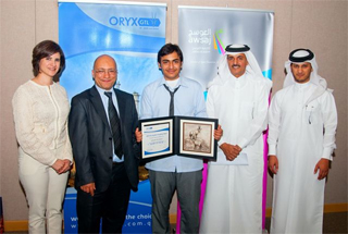 oryx-gtl-recognises-awsaj-academy-honorary-students