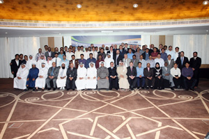 oryx-gtl-honours-its-dedicated-employees-during-the-2012-long-service-award